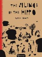 The Silence of the Hippo: BLACK...