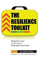 The Resilience Toolkit: Powerful ways...