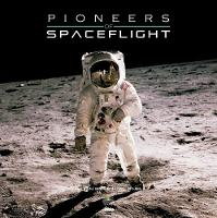 Pioneers of Spaceflight
