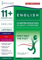 11+ Essentials English ...