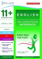 11+ Essentials English Mini...