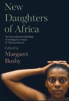 New Daughters of Africa: AN...