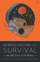 Science Fiction for Survival: An...