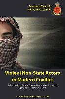 Violent Non-State Actors in Modern...