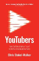 YouTubers: How YouTube shook up TV ...