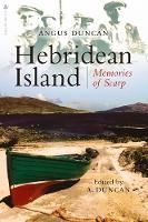 Hebridean Island: Memories of Scarp