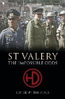 St. Valery: The Impossible Odds