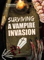 Surviving a Vampire Invasion