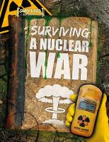 Surviving a Nuclear War