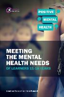 Meeting the Mental Health Needs of...