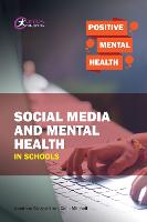 Social Media and Mental Health in...