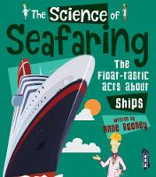 The Science of Seafaring: The...