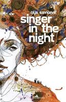 Singer in the NIght