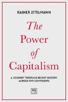 The Power of Capitalism: A journey...