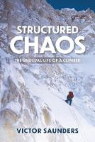 Structured Chaos: The unusual life of...