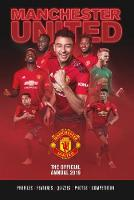 The Official Manchester United FC...
