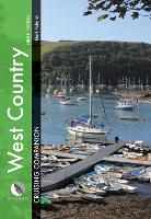 West Country Cruising Companion: A...