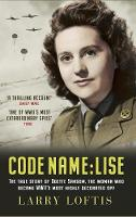 Code Name: Lise: The True Story of...