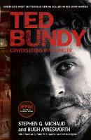 Ted Bundy: Conversations with a...