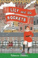 Lily and the Rockets