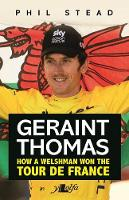 Geraint Thomas - How a Welshman Won...