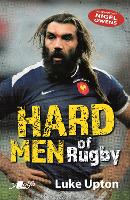 Hard Men of World Rugby