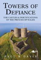 Towers of Defiance: Castles and...
