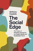 The Social Edge: The Power of ...