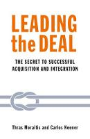 Leading the Deal: The secret to...