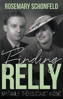 Finding Relly: My Family, The...