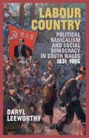 Labour Country: Political Radicalism...