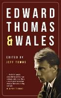 Edward Thomas and Wales