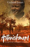 Astonishment: Laying Ghosts in...
