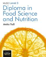 WJEC Level 3 Diploma in Food Science...