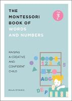 The Montessori Book of Words and...