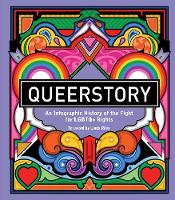 Queerstory: An Infographic Timeline ...