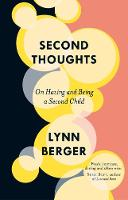 Second Thoughts: On Being and Having ...