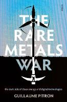 The Rare Metals War: the dark side of...