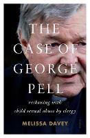 The Case of George Pell: reckoning...