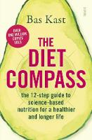 The Diet Compass: the 12-step guide ...