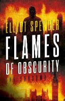 Flames of Obscurity: The Shadows