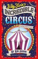 Billy Stink's Incredible Circus