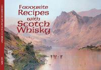 Salmon Favourite Scotch Recipes