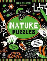 Nature Puzzles: Activities for...