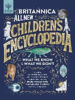 Britannica All New Children's...
