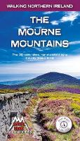 The Mourne Mountains: The 30 best...