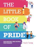 The Little Book of Pride: The ...