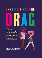 How to Be A Drag Queen