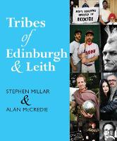 Tribes of Edinburgh and Leith