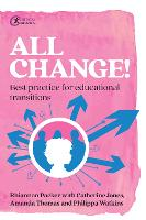 All Change!: Best practice for...